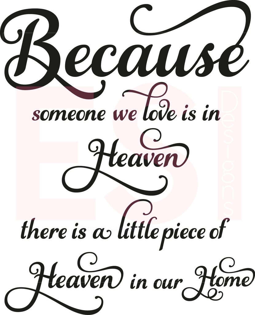 Heaven svg #16, Download drawings