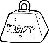 Heavy Metal clipart #19, Download drawings