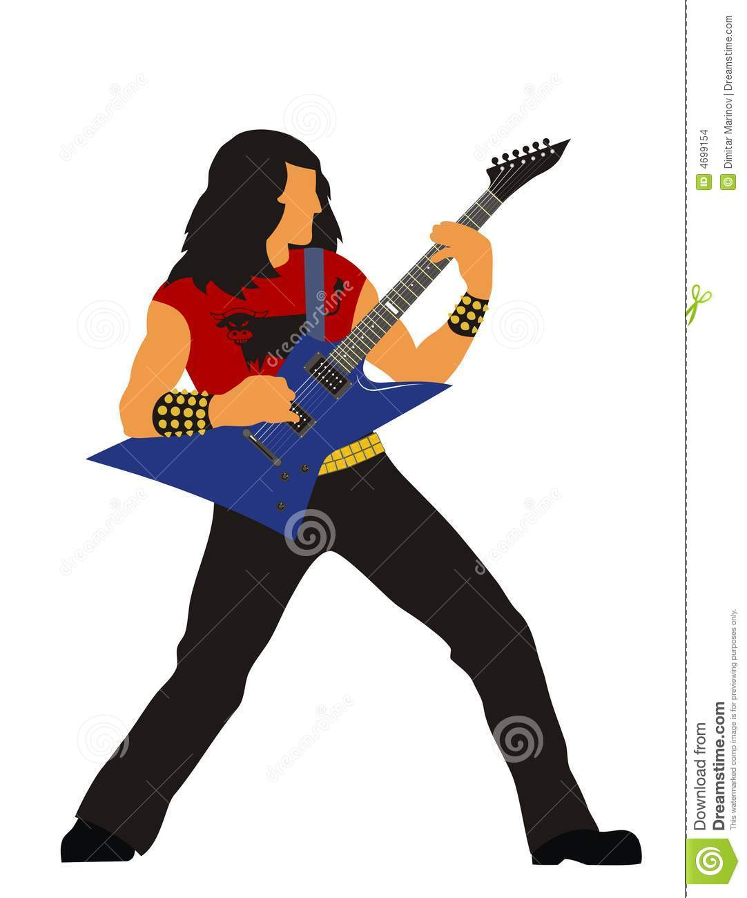 Heavy Metal clipart #7, Download drawings