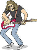 Heavy Metal clipart #1, Download drawings