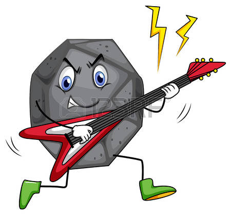 Heavy Metal clipart #6, Download drawings