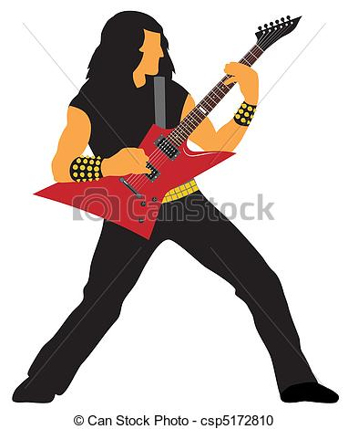 Heavy Metal clipart #5, Download drawings