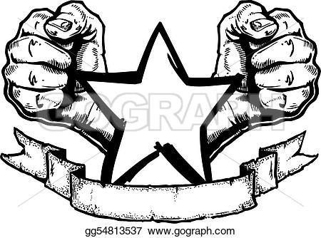 Heavy Metal clipart #8, Download drawings
