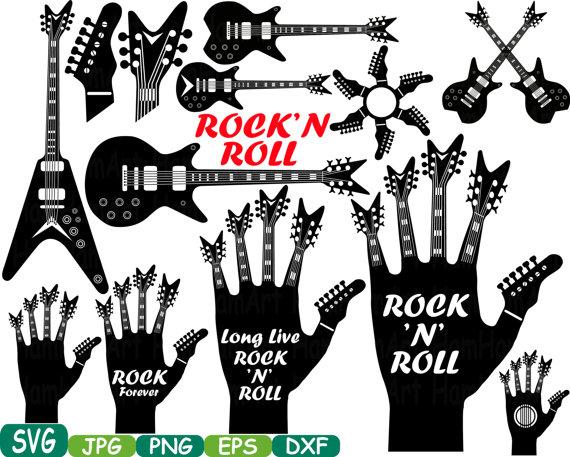 Heavy Metal svg #8, Download drawings