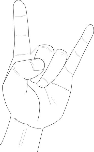 Heavy Metal svg #9, Download drawings