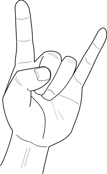 Heavy Metal svg #1, Download drawings