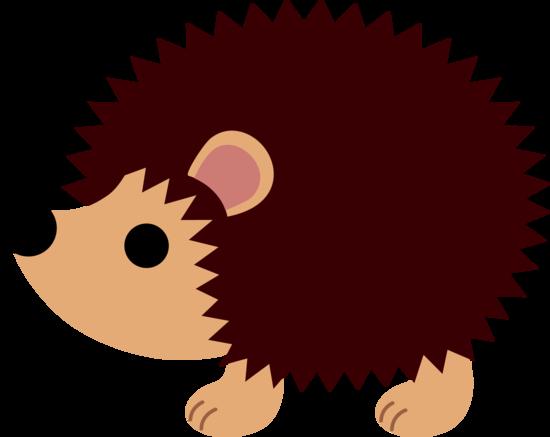 Hedgehog clipart #18, Download drawings