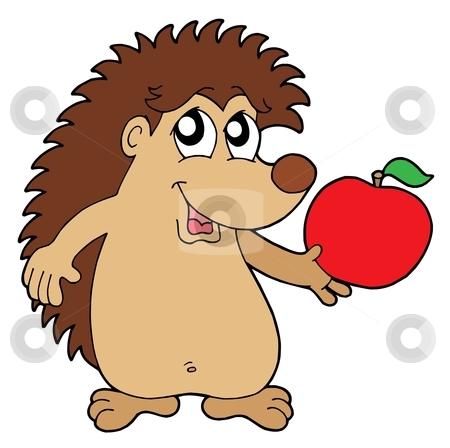 Hedgehog clipart #16, Download drawings