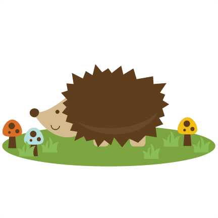 Hedgehog svg #12, Download drawings