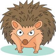 Hedgehog clipart #17, Download drawings