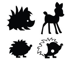 Hedgehog svg #16, Download drawings