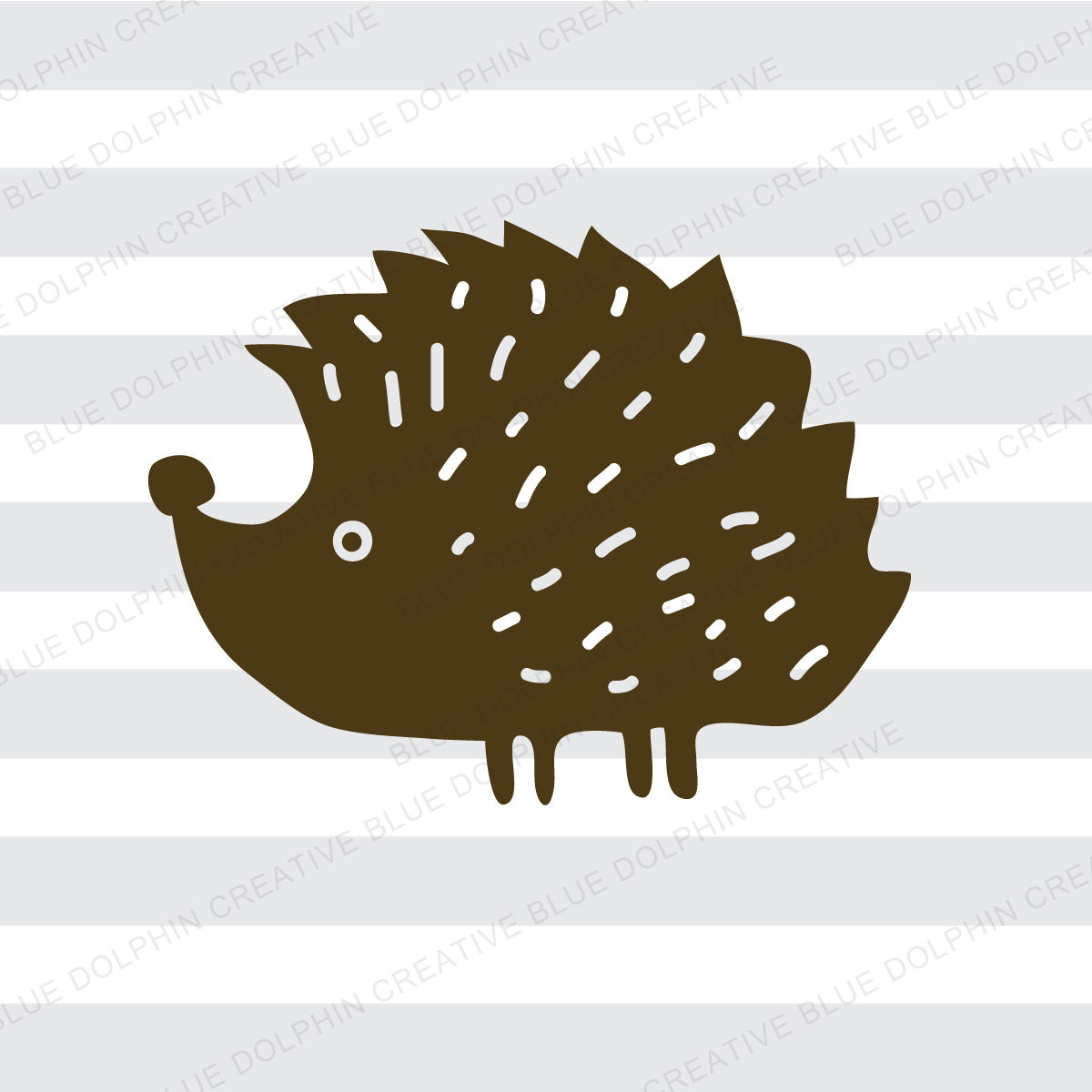 Hedgehog svg #14, Download drawings