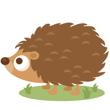 Hedgehog svg #6, Download drawings