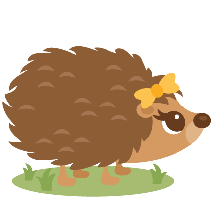 Hedgehog svg #8, Download drawings