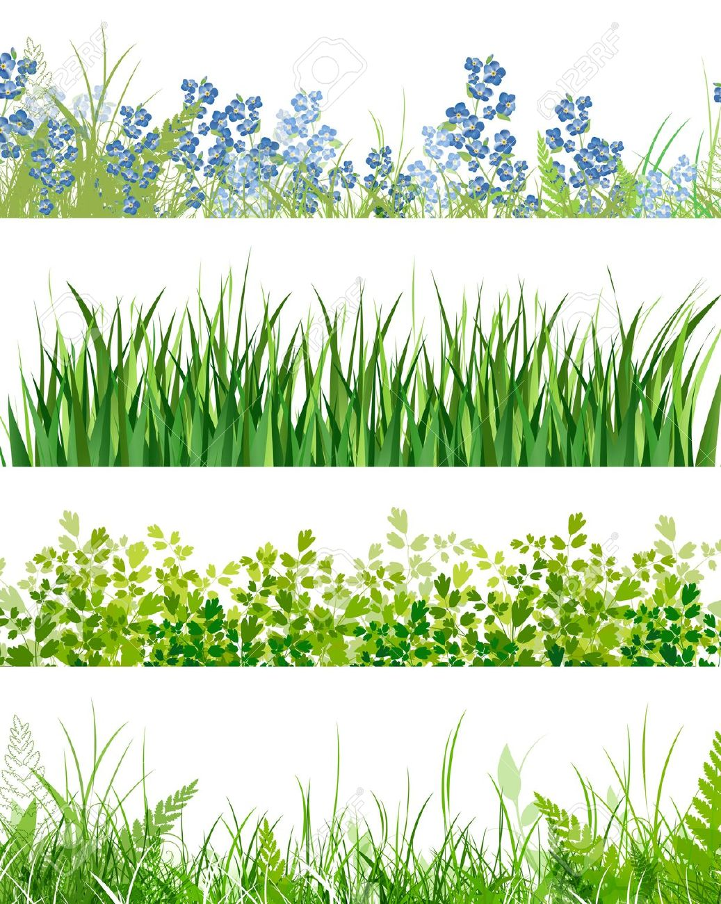 Hedges clipart #9, Download drawings