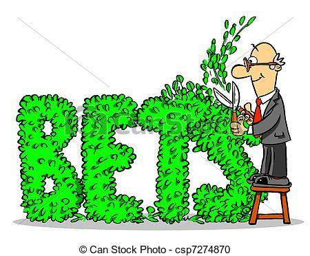 Hedges clipart #17, Download drawings