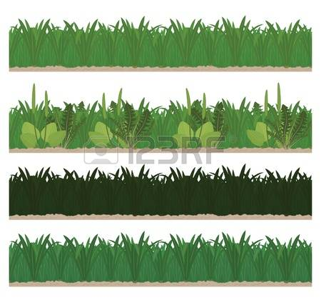 Hedges clipart #18, Download drawings