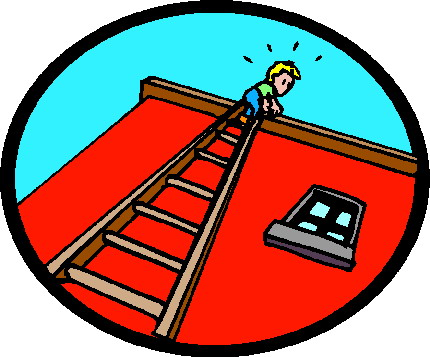 Heights clipart #5, Download drawings