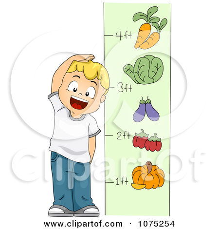 Heights clipart #3, Download drawings
