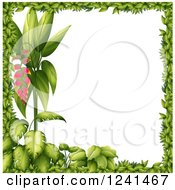 Heliconia clipart #16, Download drawings