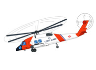 Helicopter clipart #4, Download drawings