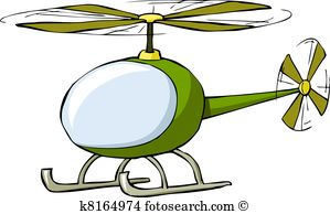 Helicopter clipart #16, Download drawings