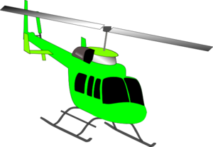 Helicopter clipart #10, Download drawings