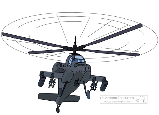 Helicopter clipart #9, Download drawings