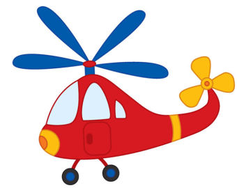 Helicopter clipart #8, Download drawings