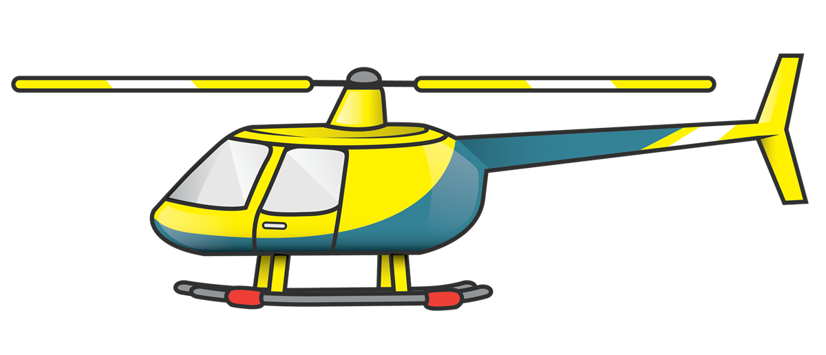 Helicopter clipart #20, Download drawings