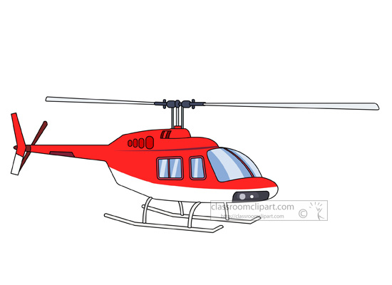 Helicopter clipart #15, Download drawings