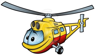 Helicopter clipart #14, Download drawings
