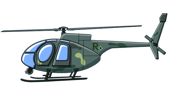 Attack Helicopter clipart #6, Download drawings