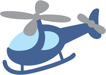 Helicopter svg #325, Download drawings