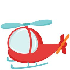 Helicopter svg #817, Download drawings