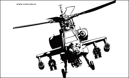 Helicopter svg #8, Download drawings