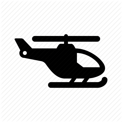 Helicopter svg #331, Download drawings