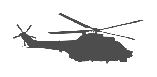 Helicopter svg #9, Download drawings