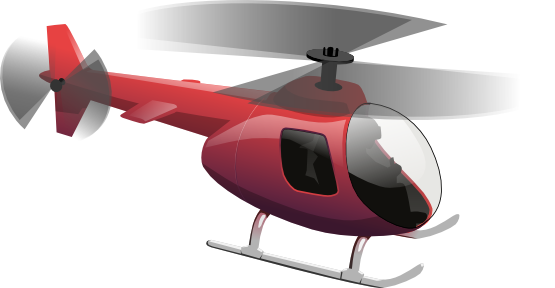 Helicopter svg #10, Download drawings