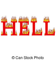 Hell clipart #11, Download drawings
