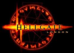 Hellgate London svg #2, Download drawings