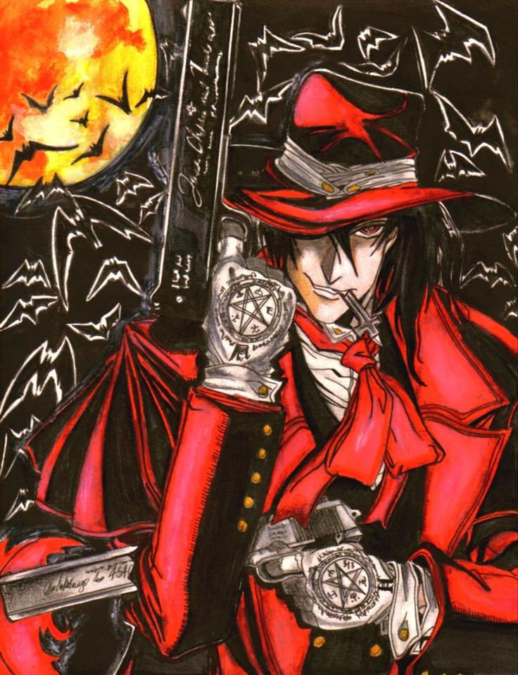 Helsing svg #15, Download drawings
