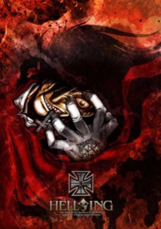 Helsing svg #11, Download drawings