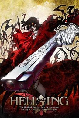 Helsing svg #5, Download drawings