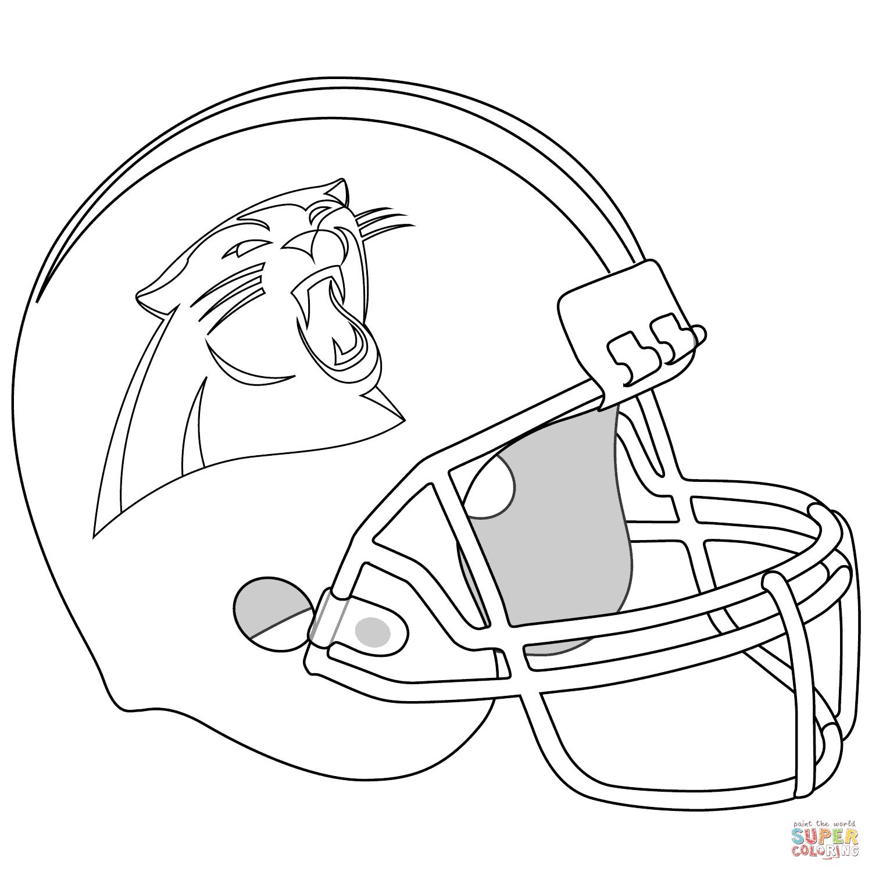 Helmet coloring #8, Download drawings