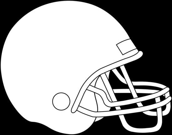 Helmet coloring #17, Download drawings