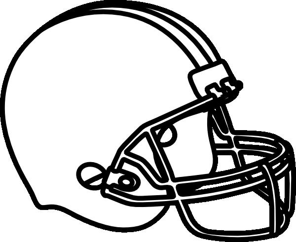 Helmet coloring #14, Download drawings