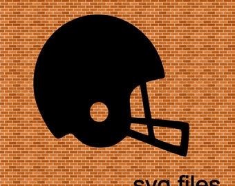 Helmet svg #520, Download drawings