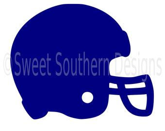 Helmet svg #522, Download drawings