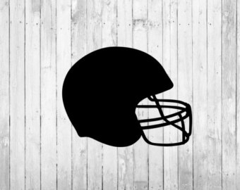 Helmet svg #4, Download drawings